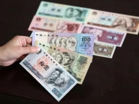 钱币收藏真的是冷门行业,是什么让你顾虑