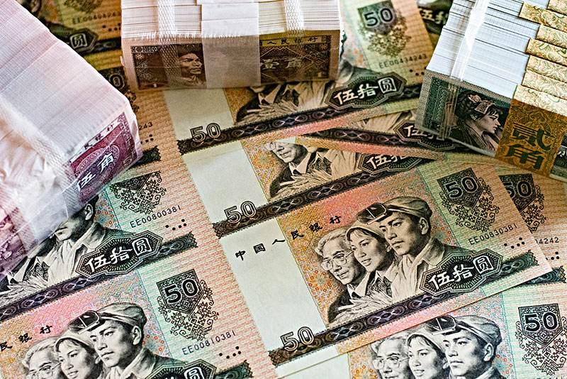 钱币收藏市场如此惨淡,我们如何自救