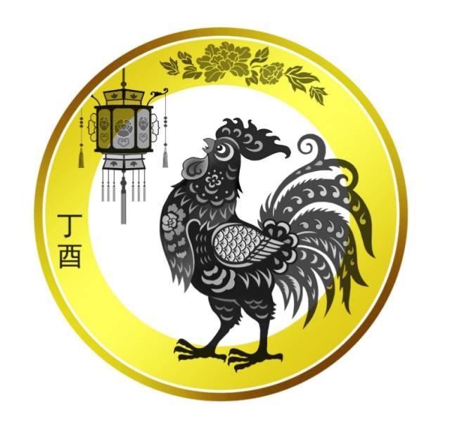 纪念币保养基本方法